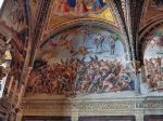Orvieto Cathedral 002