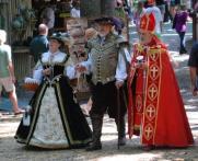 epiphany parade florence 002