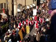 epiphany parade florence 003