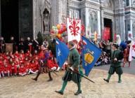 epiphany parade florence 005