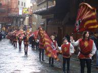 epiphany parade florence 006