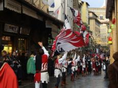 epiphany parade florence 009
