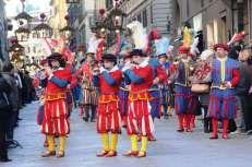 epiphany parade florence 011
