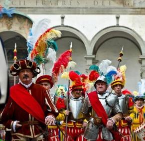epiphany parade florence 013