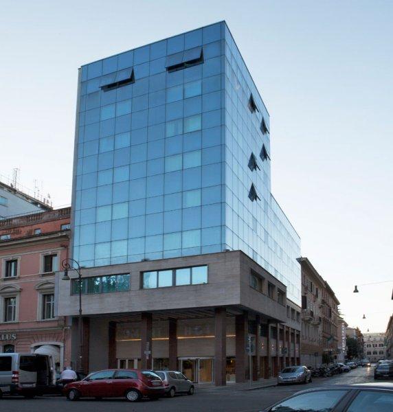 smart hotel 003