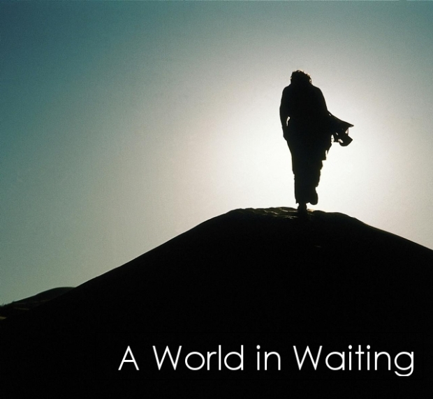 a_world_in_waiting_pic_with_title