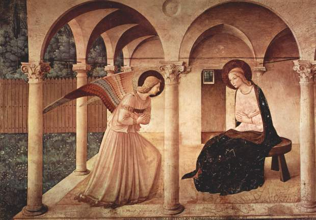 Annunciation-Fra_Angelico_043