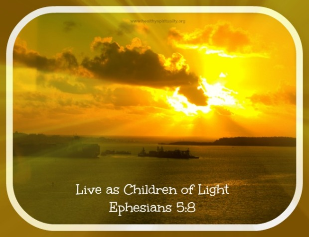 Live-as-children-of-light