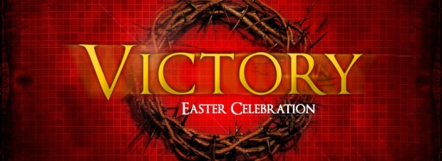 victory_easter_wide-960x350