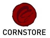cornstore logo