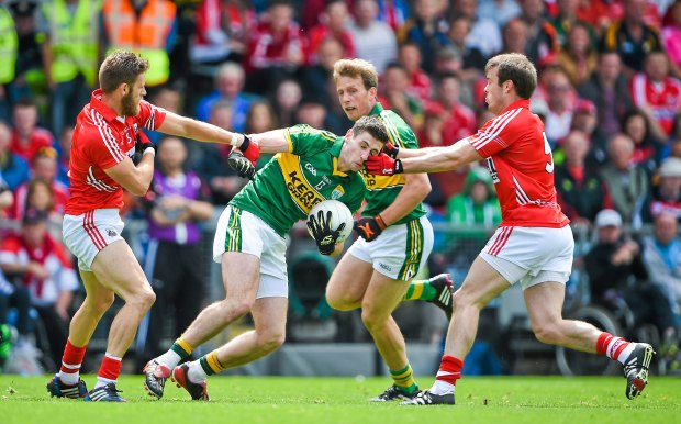 kerry vs cork 002