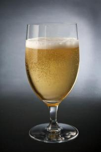 stonewell_cider_glass