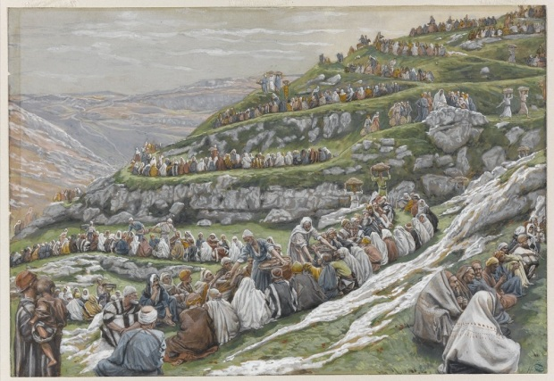 miracle_of_the_loaves_and_fishes-by_james_tissot