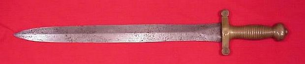 french-1831-foot-infantry-short-sword-2