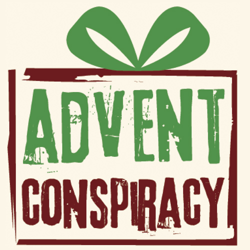 advent conspiracy 002
