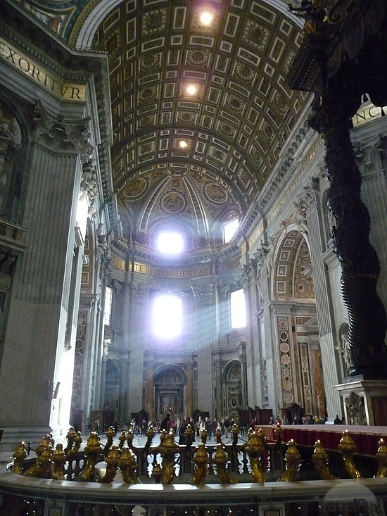light-streaming-in-over-st-peters-grave-rome