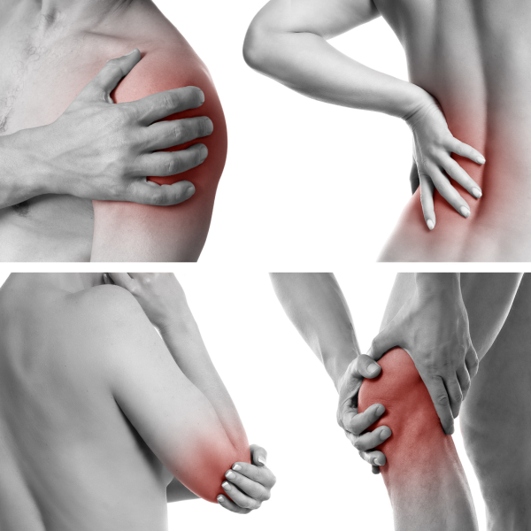 fotolia_53689254_bodyache-resized-600.jpg