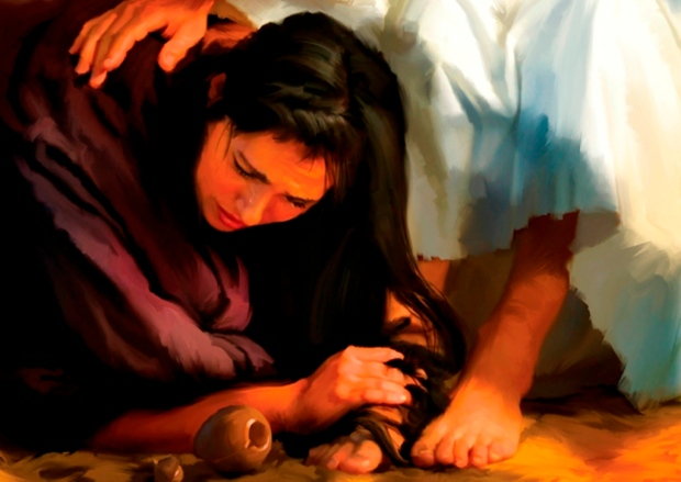 woman-washing-jesus-feet