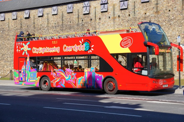 City_Sightseeing_bus_cardiffbay