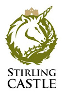 stirling-castle-logo