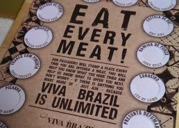 Viva-Brazil-9