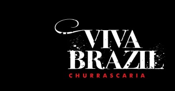 viva brazil_905