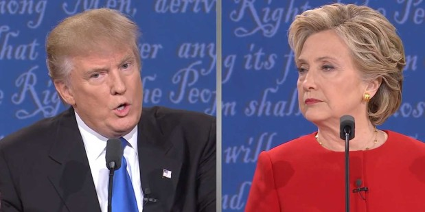 2016-presidential-debate-1
