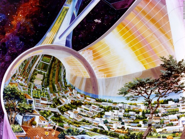nasa-ames-space-colony-13-super-43