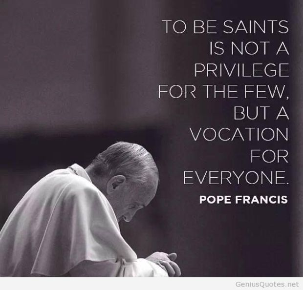 the-be-saints-quote-pope-francis
