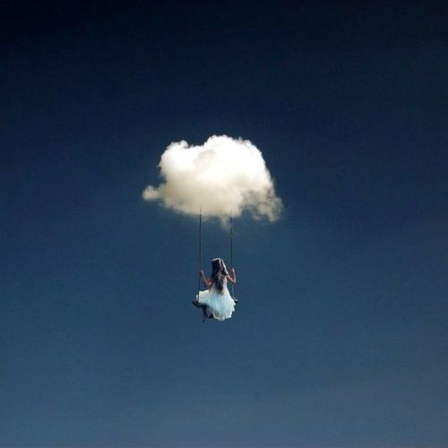 swing-on-a-cloud