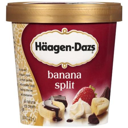 33990-haagen-dazs-banana-split-ice-cream-1pt