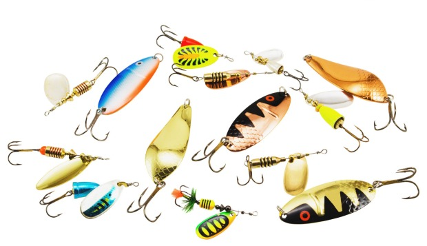 fishing-spoons-types_1